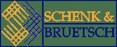 Schenk & Bruetsch PLC