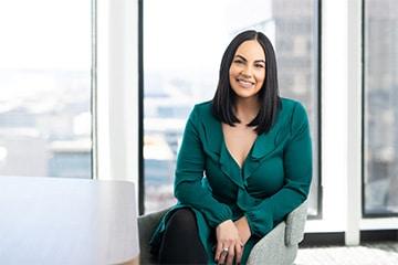 Dana M. Schultz's Profile Image
