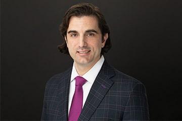 Marc A. Deldin's Profile Image