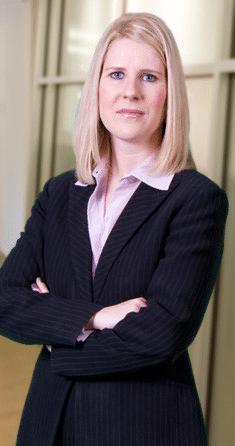 Christine E. Ficks 's Profile Image