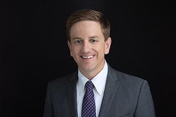 Patrick Klida's Profile Image